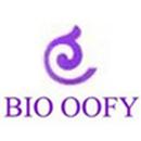 寶漾 BIO OOFY 圖像