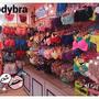 bodybra