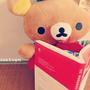 bookkuma22