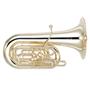 brass98168