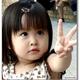 創作者 BUYME3979 的頭像