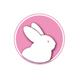 創作者 BeTwo 白兔婚錄 的頭像