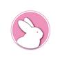 BeTwo 白兔婚錄