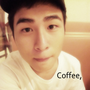 cafe5417
