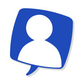創作者 CancerFoundation 的頭像
