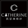 CatherineWedding