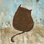 catsichen