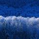 創作者 許惠恩癟崩絆凹阻 的頭像