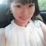 Chang lyne