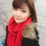 湘凌的愛美日記