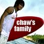 chawsfamily