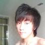 chenwenlee