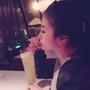 Cherie x 雪莉♥