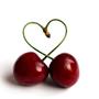 CherryChou