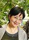 創作者 華阿姨生活命理網 的頭像