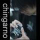 創作者 chingarno 的頭像