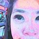 創作者 克莉絲 的頭像