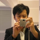 創作者 chunyi1217 的頭像