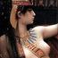cleopatra914