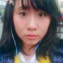 未虹(Re:D)