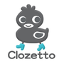 clozetto