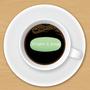 咖啡與維他命B群