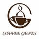 創作者 coffeegenes 的頭像
