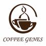 coffeegenes