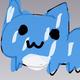 創作者 克萊貓 的頭像