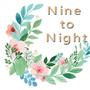 ninetonight