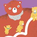 小熊媽 圖像