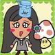 創作者 棉花糖罐 的頭像