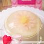 cupcook