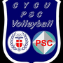 cycupsc