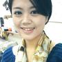 Cynthia Wei