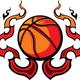 創作者 daanbasketball 的頭像