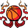 daanbasketball