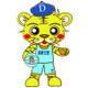 創作者 達欣小老虎籃球營 的頭像