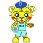 達欣小老虎籃球營