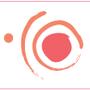 大鼓の櫻花廚具
