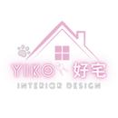 Yiko-design  圖�