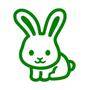 菲兔仔精品購物