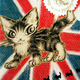 創作者 達洋貓貓 的頭像