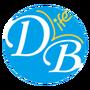 DB。3C.Life