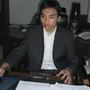 design2008