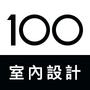 100裝潢網