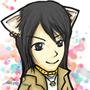 devilblackcat
