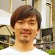 創作者 Attis Xiao 的頭像
