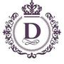 diana-clinic