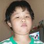 Dino Yang